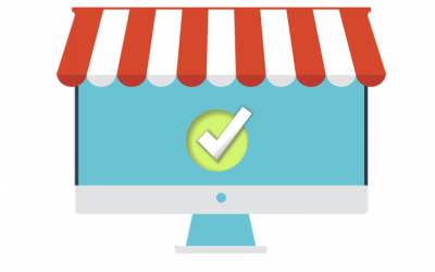 Tijdelijke actie: de gratis Reinlab Webshop Check!